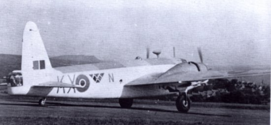 Wellington mk ic z1111 kx n